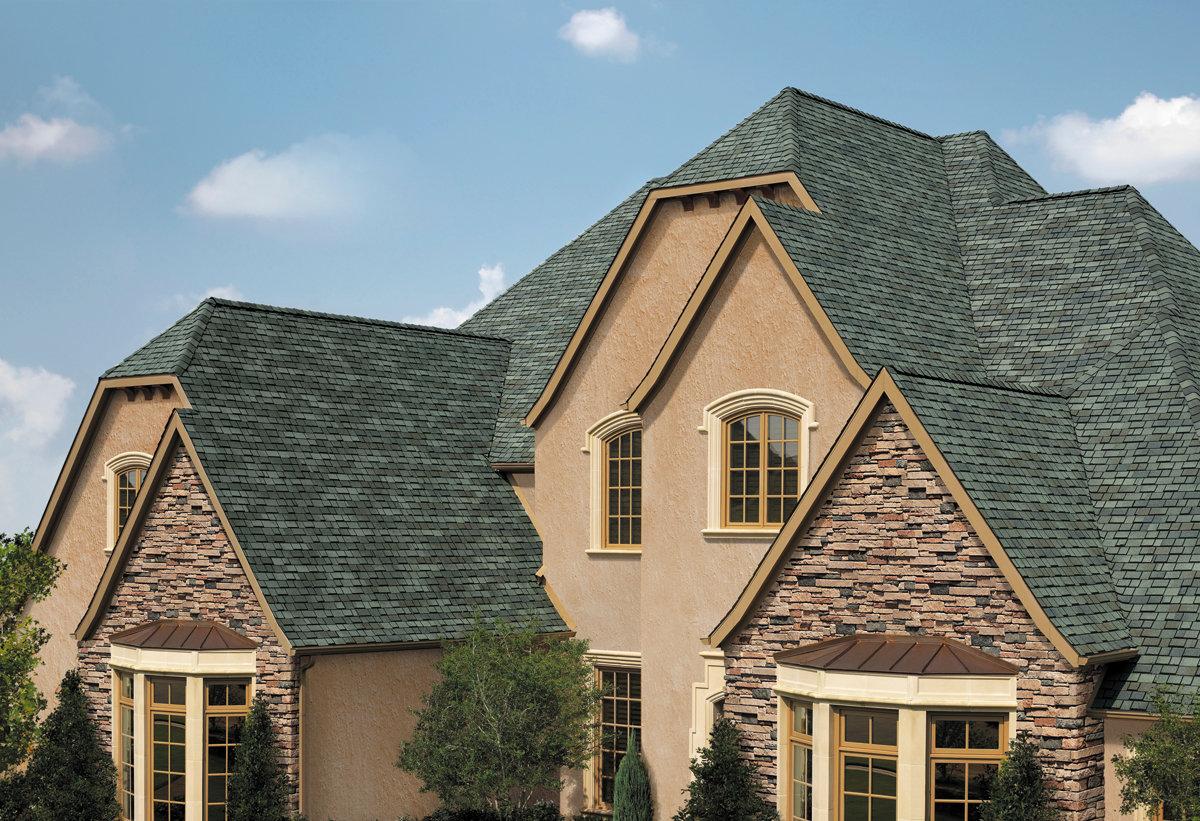 roofing bradley IL