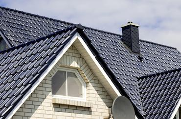 Bradley IL roofing contractors