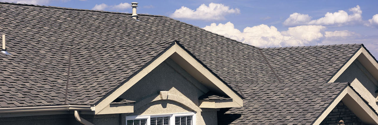 roofing contractor kankakee illinois